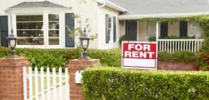This Year, I'm Focusing on Rentals Over Flips: Here's Why