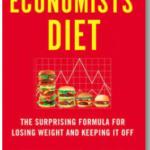 Diet, Economists Diet